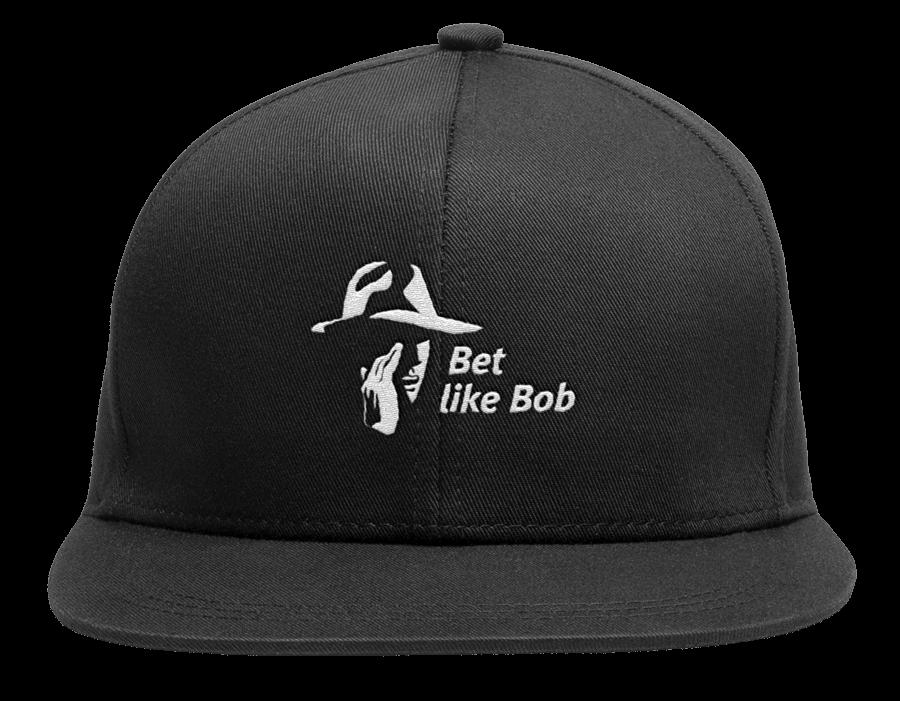betlikebob_keps_swiper